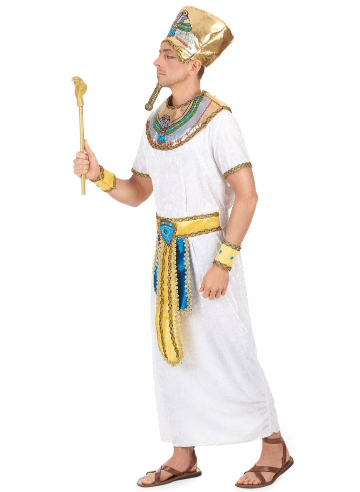 deguisement-pharaon