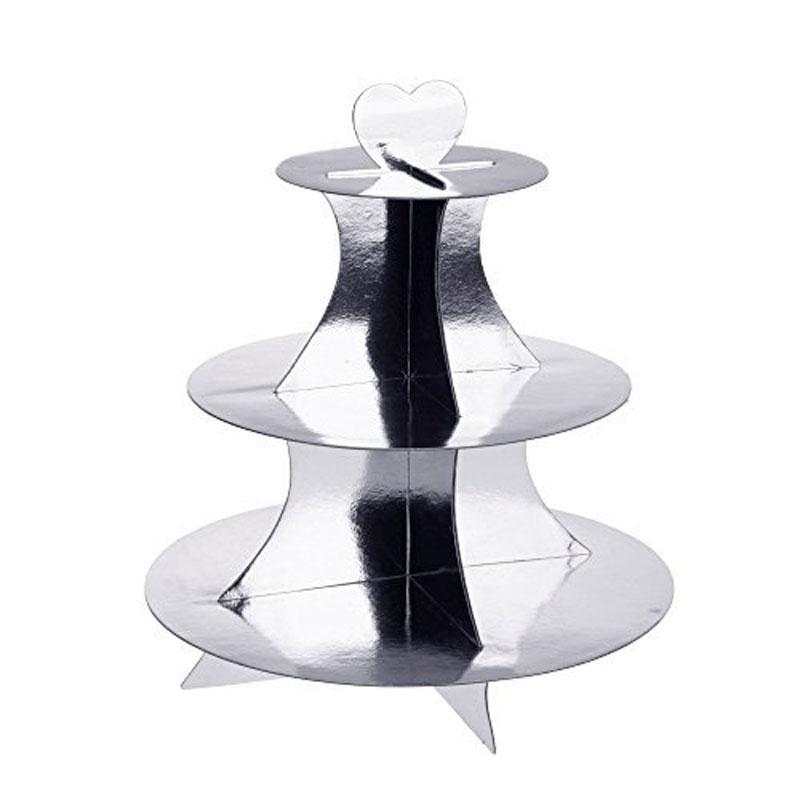 PLATEAU-CUP-CAKE-ARGENT