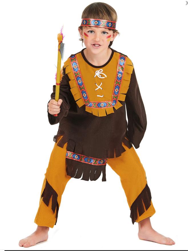 indien-enfant-1