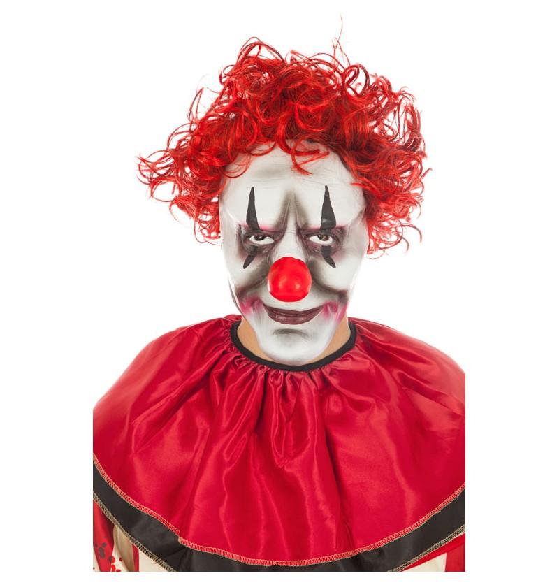 masque-de-clown-scary-z