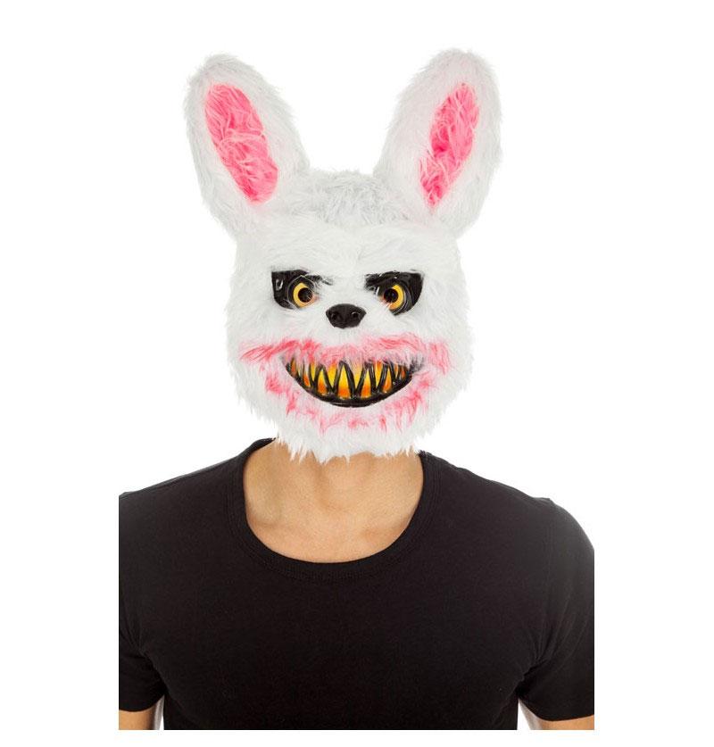 masque-lapin-tueur-z