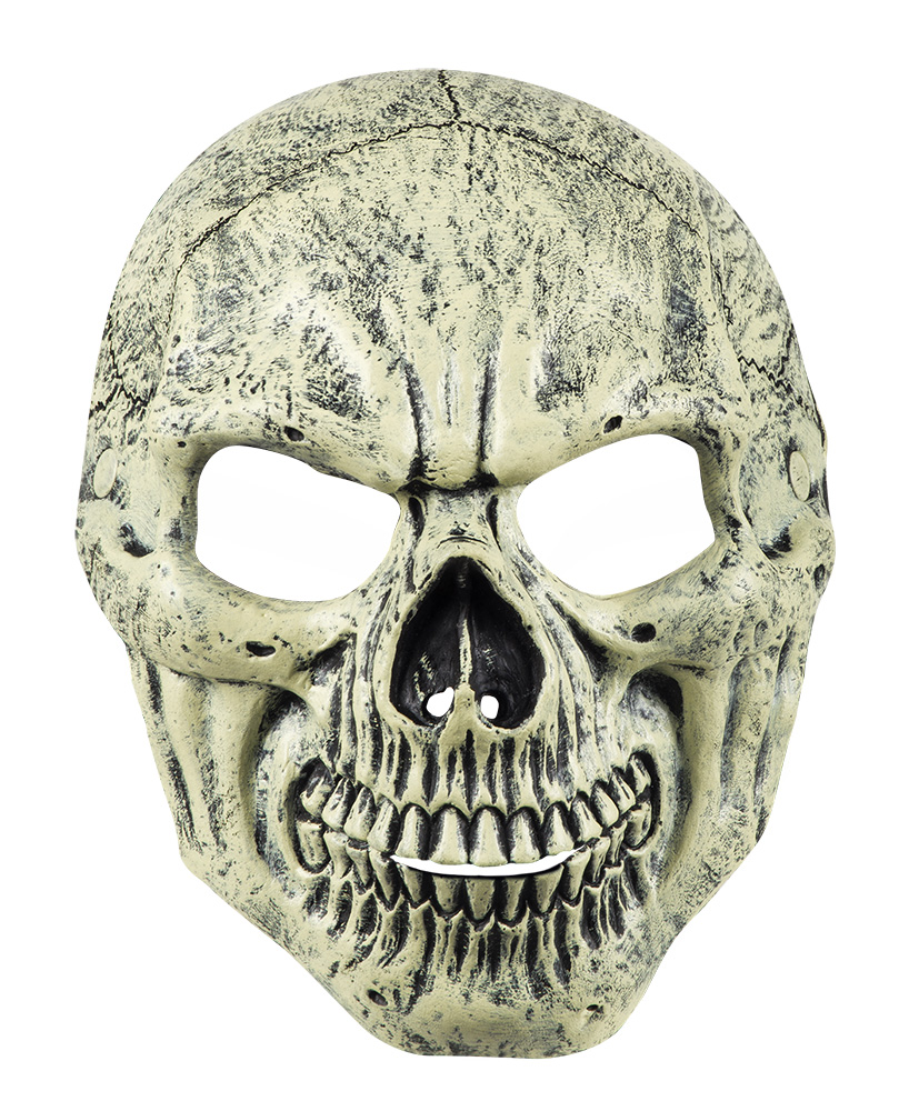 masque-squelette2