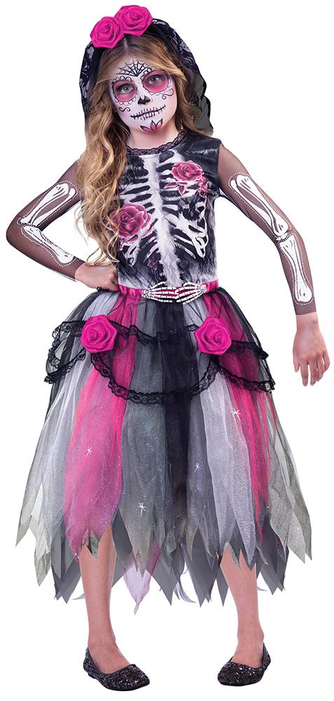 deguisement-squelette-filleF