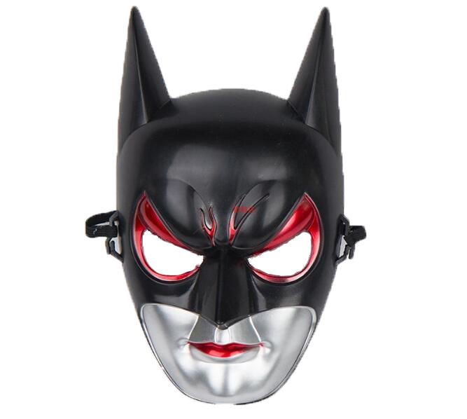 Masque BATMAN  chauve souris enfant