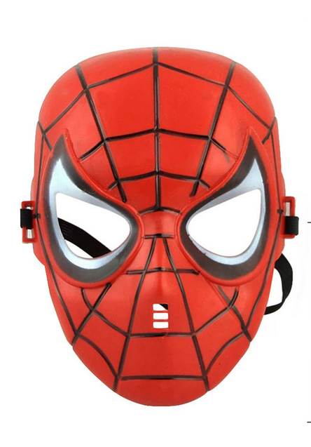 Masque Spiderman™