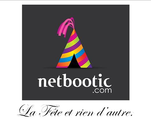 Netbootic.com