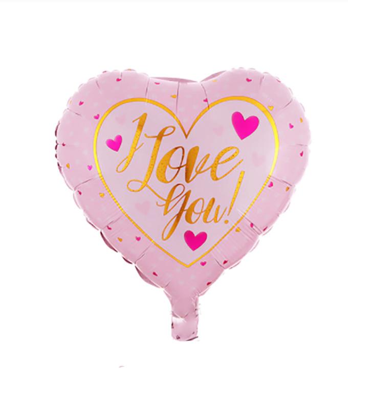 ballon-aluminium-coeur-st-valentin-9
