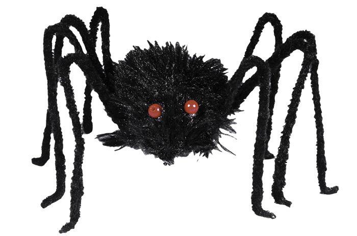 Araignée 30 cm