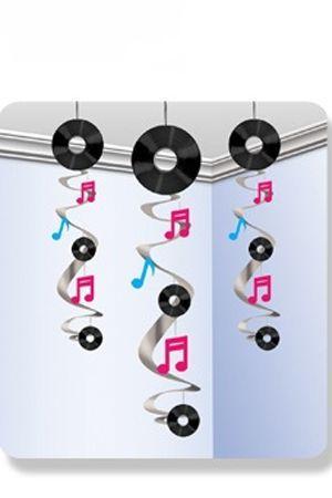 suspensions-disco-disque-z