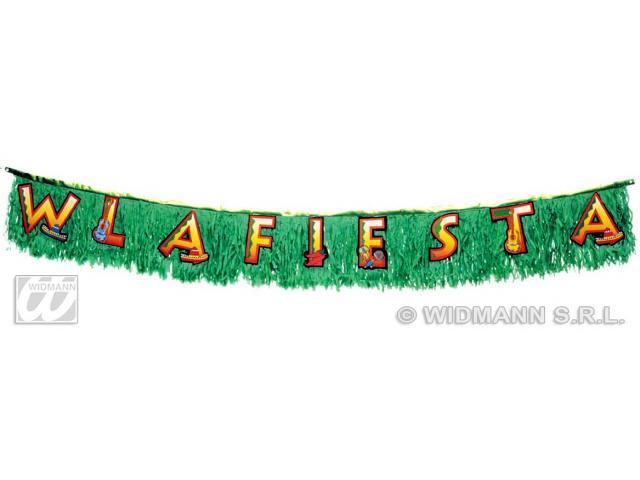 guirlande-fiesta-z