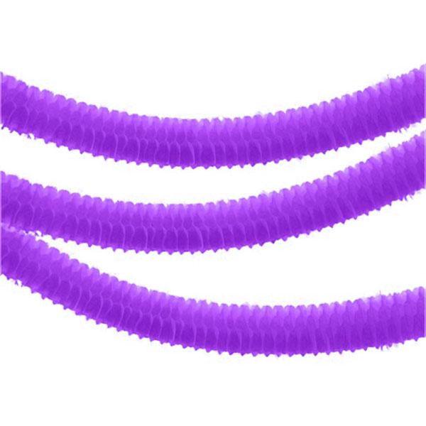 Guirlande Multicolore 10 Mètres