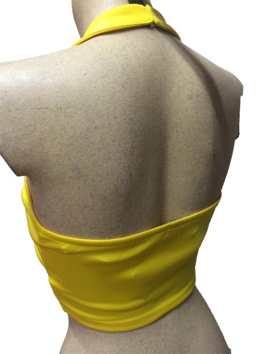 brassiere-jaune-fluo-z