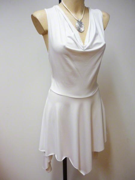 robe-disco-salsa-blanche-2-z