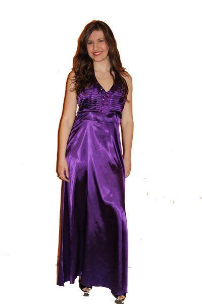 robe-soiree-violine-4-z