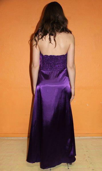 robe-soiree-violine-2-z