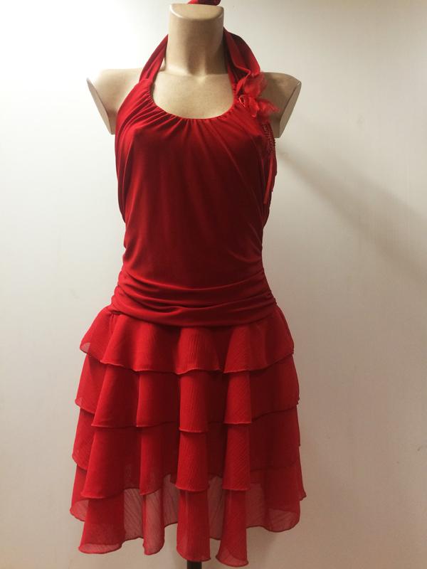 robe-salsa-rouge-10-z