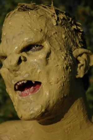 masque-d-orc-latex-z