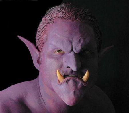 masque-de-troll-nain-z