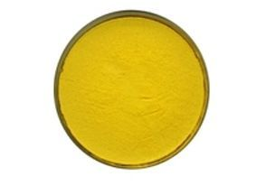 Aquacolor 15Gr Jaune