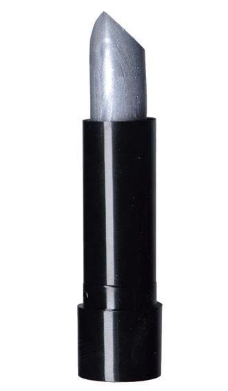 Bâton à Lèvres Argent