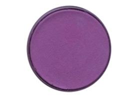 Aquacolor 15Gr Violet