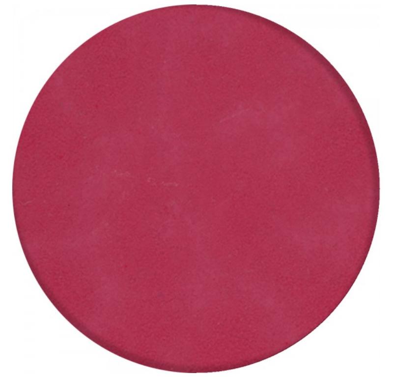 Aqua color kryolan rose R21
