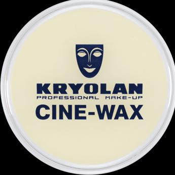 Ciné Wax 10G