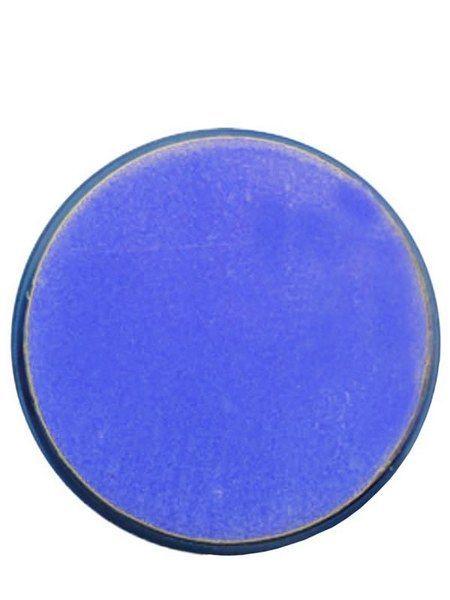 aquacolor Kryolan G82 Bleu 15Ml