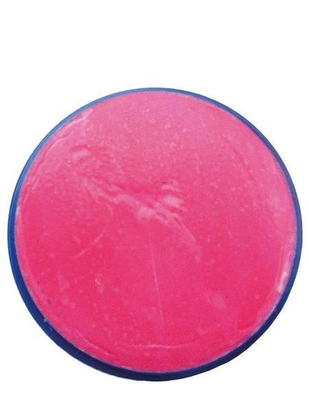 Acqua Color Kryolan Rose 15 ml