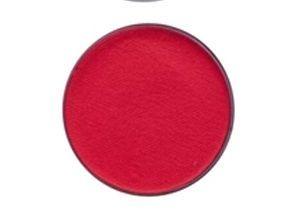 Aquacolor Kryolan Rouge 15Ml