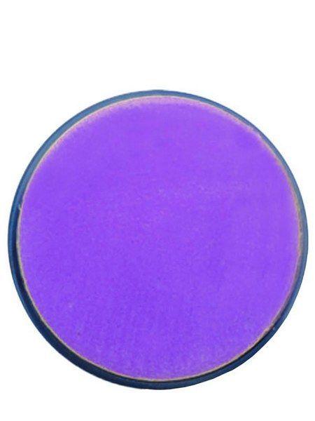 Aqua Color Kryolan Violet 15Ml