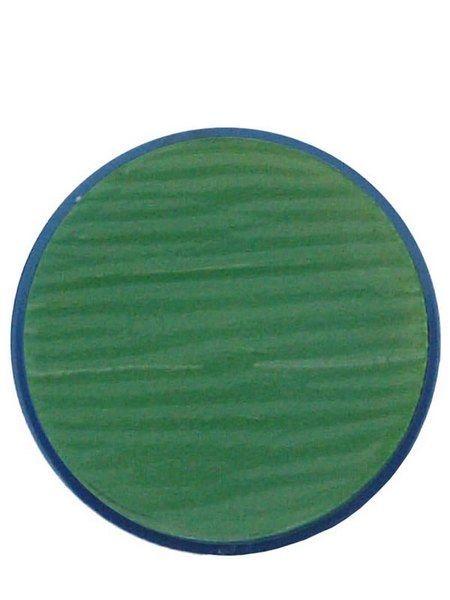 Aquacolor Kryolan  Vert 15Ml
