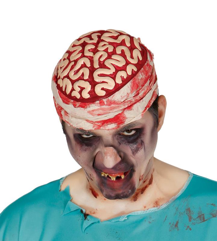 Calot cerveau