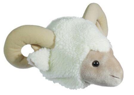 Chapeau de Mouton