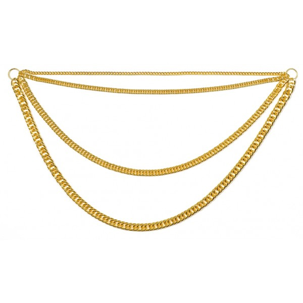 collier-chaines-z