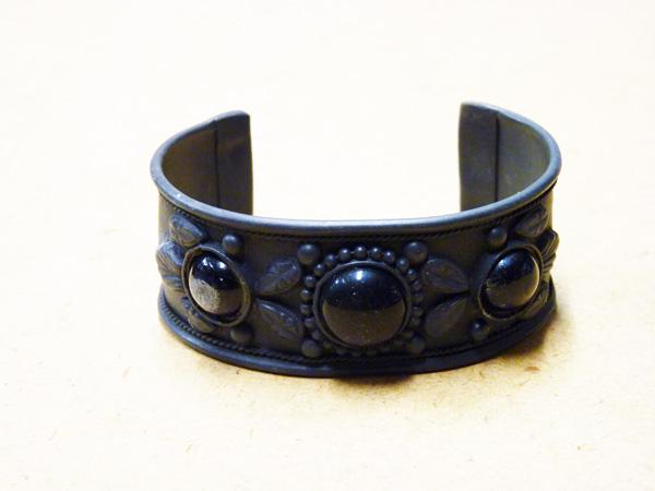 bracelet-romain-pierre-1-z
