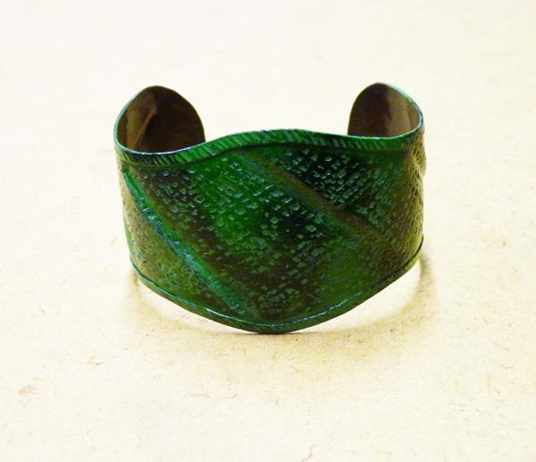 bracelet-romain-metal-1-z