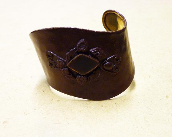 bracelet-romain-metal-3-z