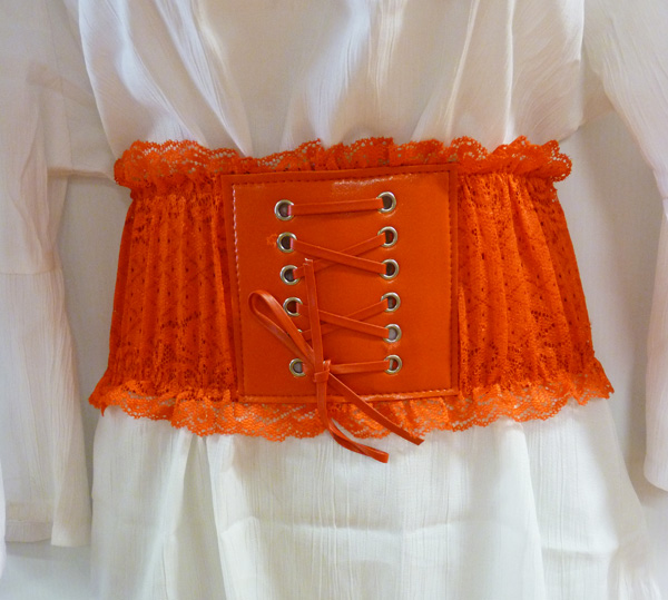 ceinture-corset-rouge-z
