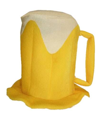 chapeau-chope-de-biere-z