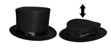 chapeau-clac-z
