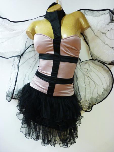 bustier-abeille-z