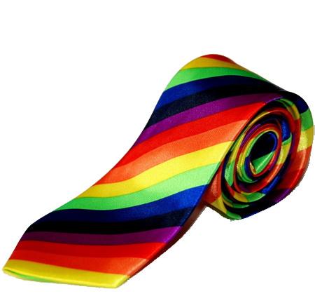 cravate-raimbow-z