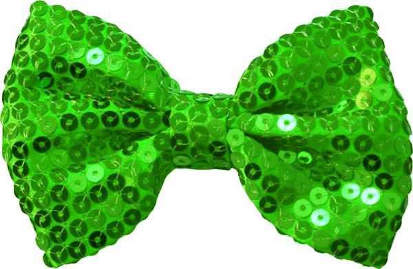 noeud-papillon-paillette-vert-z