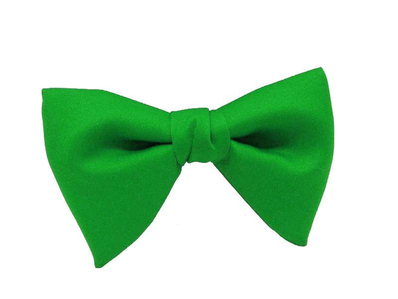 noeud-pap-eco-vert-z
