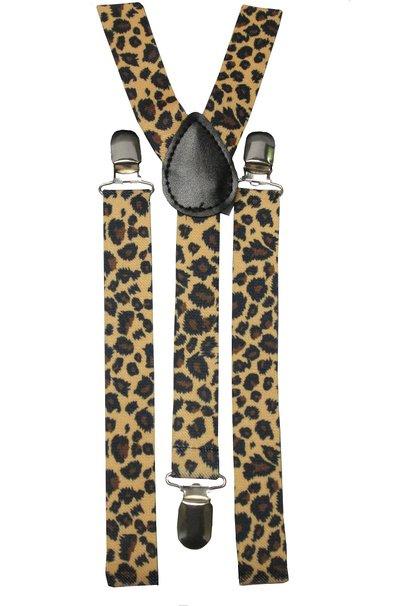 bretelle-leopard-z