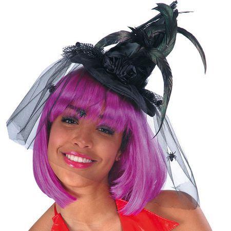mini-chapeau-sorciere-noir-z