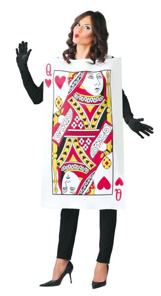 80780-deguisement-carte-a-jouer-z