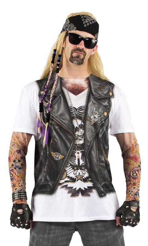 tee-shirt-bikers-z