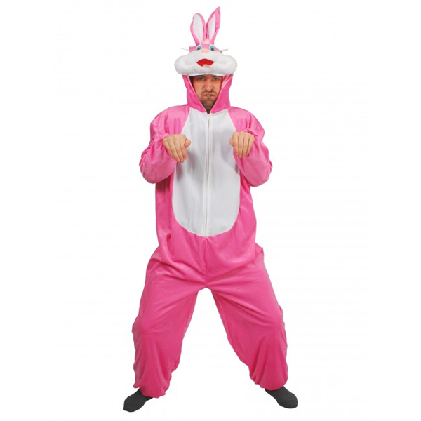 deguisement-lapin-rose-z